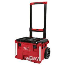 48-22-8426 Packout 22 Rolling Tool Box