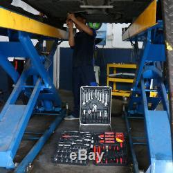 799 Rolling Tool Box Mechanic Craftsman Tool Set Kit Organizer with Wheels Tools