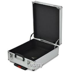 799pcs Rolling Hand Tool Set Standard Metric Mechanic Kit with Trolley Case Box