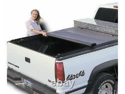 Access Toolbox 61219 Roll Up Tonneau Cover 1997-2004 Ford F-150 8' Long Bed
