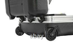 Parat CLASSIC KingSize Plus Roll CP-7 489.610.171 Universal Werkzeugkoffer unbe