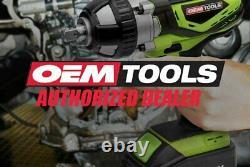 Tools 24625 Gun Metal Gray Rolling Tool Cabinet 73 W x 20 D x 40 H