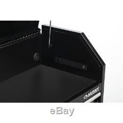 US General Tool Box Wheel Big Mechanic XL Organizer Chest 61 Tool-Cabinet Roll